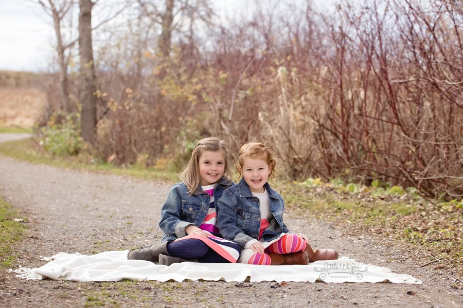 Ottawa Family Photographer, Kanata Family Photographer