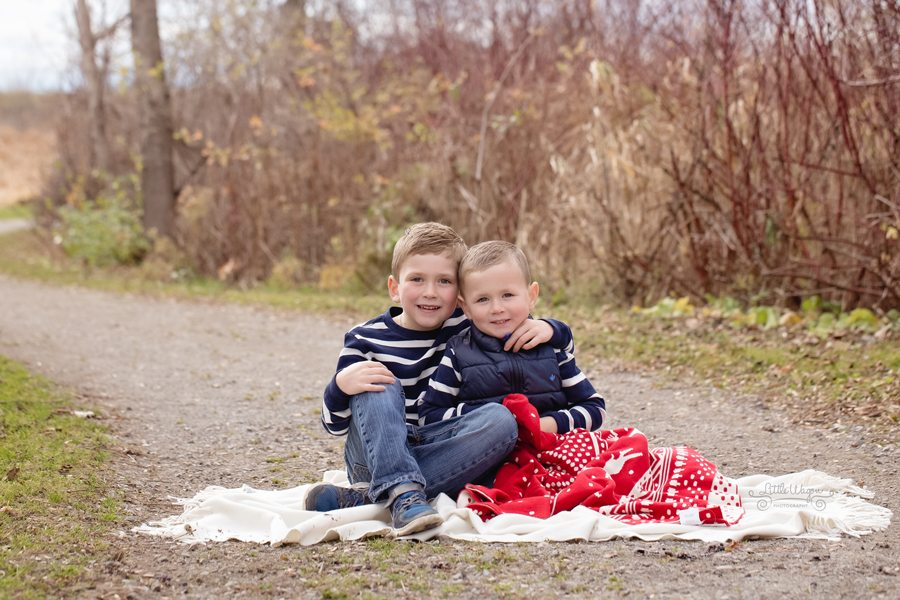 Family photography Ottawa