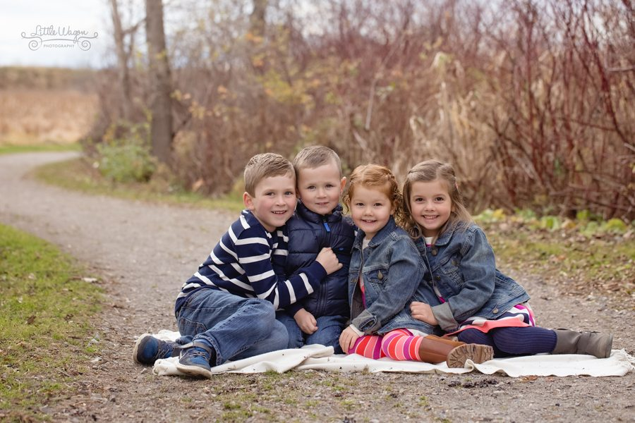 Ottawa family photographer, family photographers Ottawa