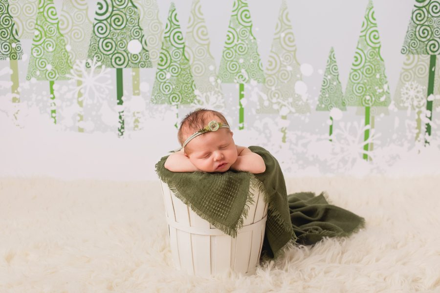 Newborn photographer Ottawa, baby photographer Ottawa