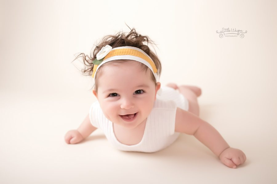 best baby photography Ottawa