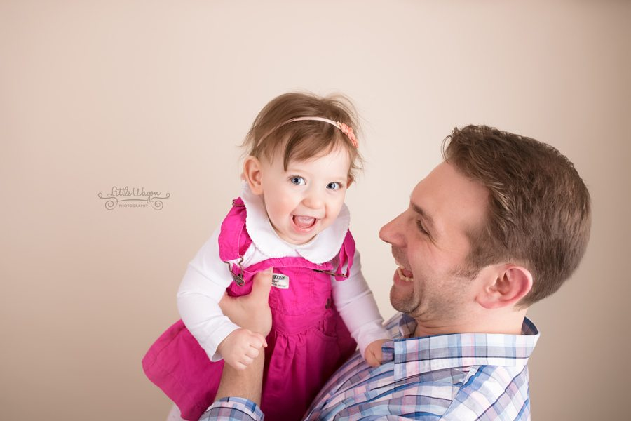 Stittsville baby photography, Ottawa baby photographers