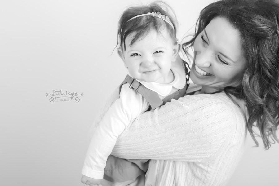 baby photographer Ottawa, Ottawa baby photography