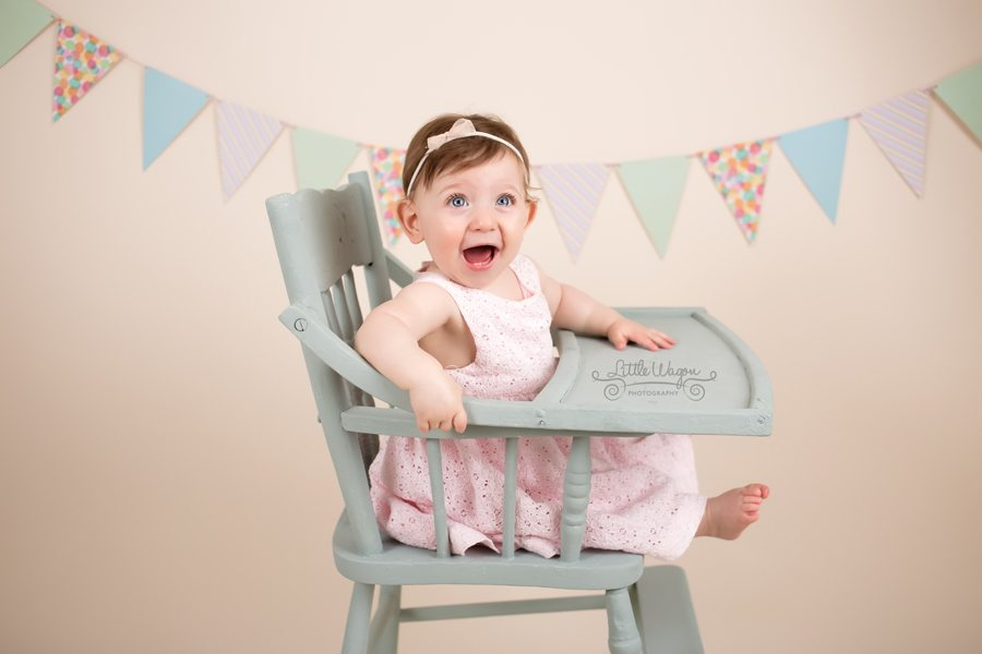 best baby photographer Ottawa, Ottawa's best baby photographers
