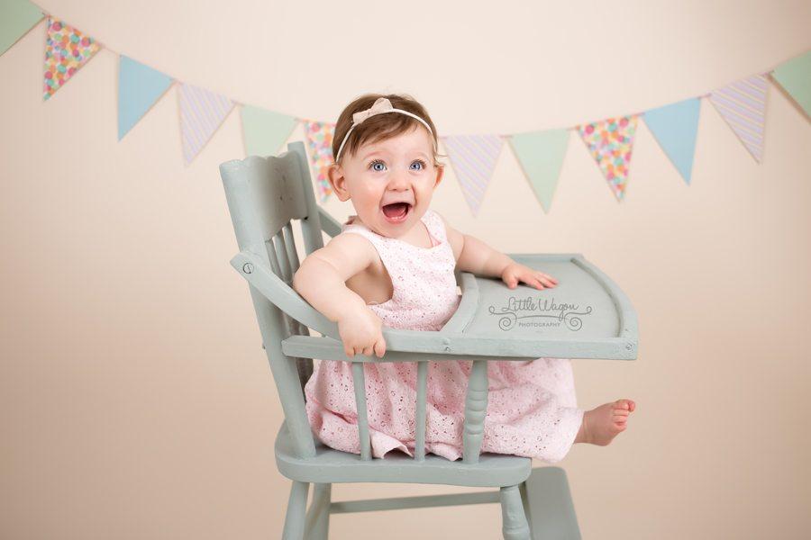 best baby photographer Ottawa, Ottawa's best baby photographers