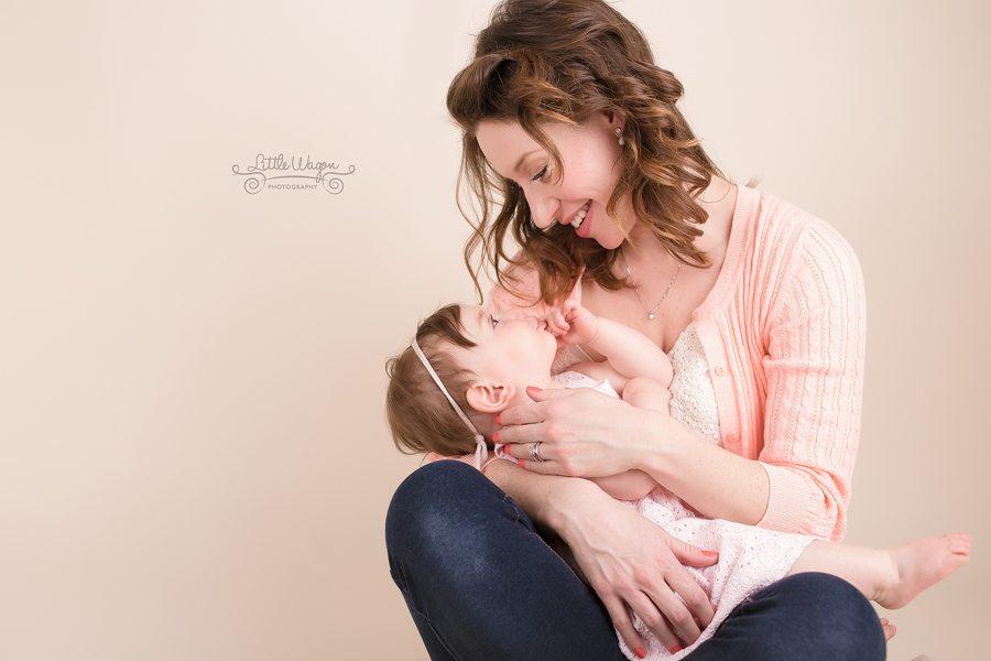 baby photography Ottawa, Stittsville baby photographer