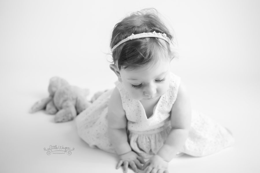 Kanata baby photographer, Ottawa baby photography