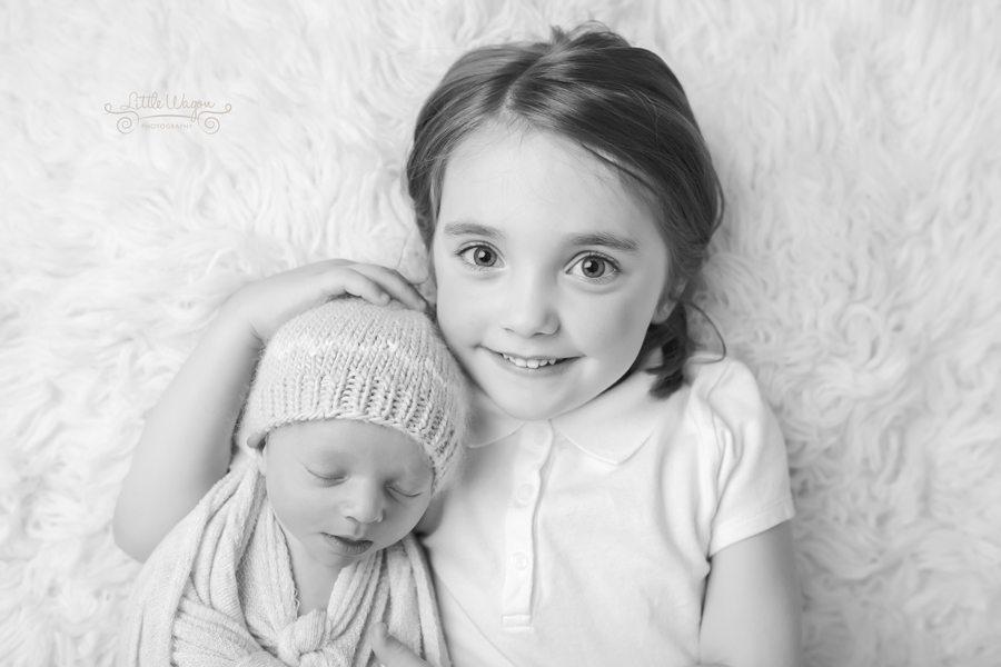 Kanata newborn photographer, Stittsville newborn photography