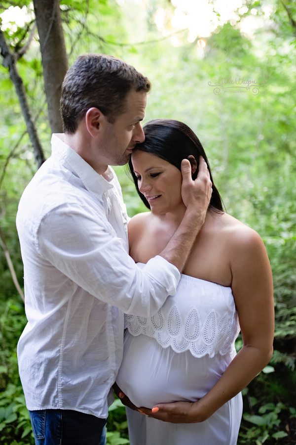 best Ottawa maternity photographers