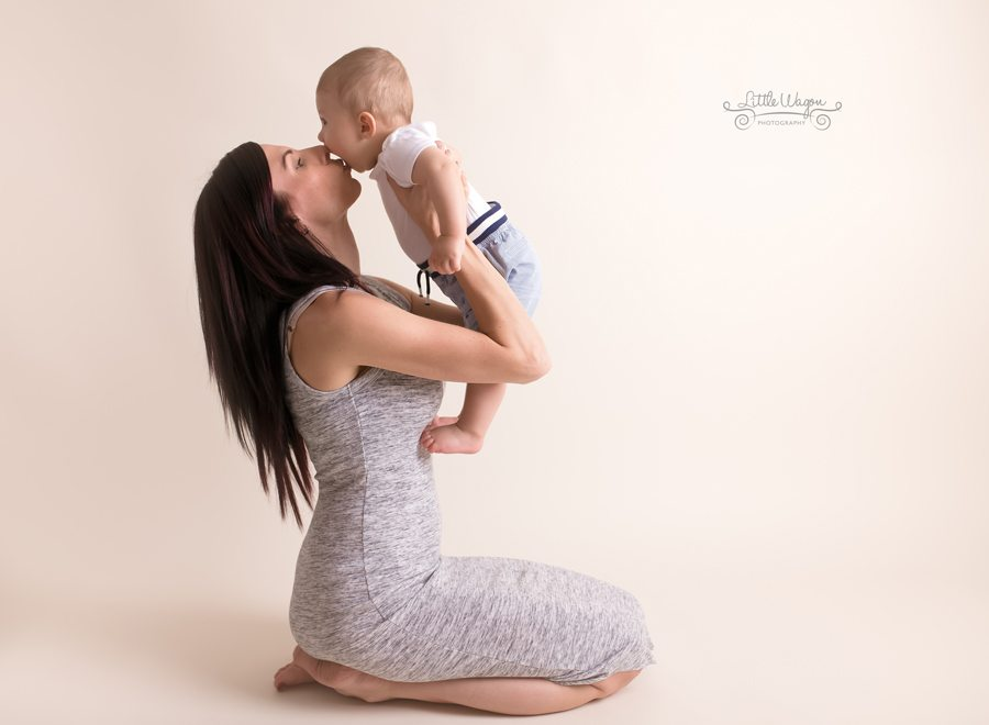 Ottawa baby photographer, best baby photography Ottawa