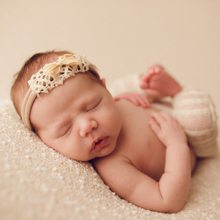 newborn photography Ottawa