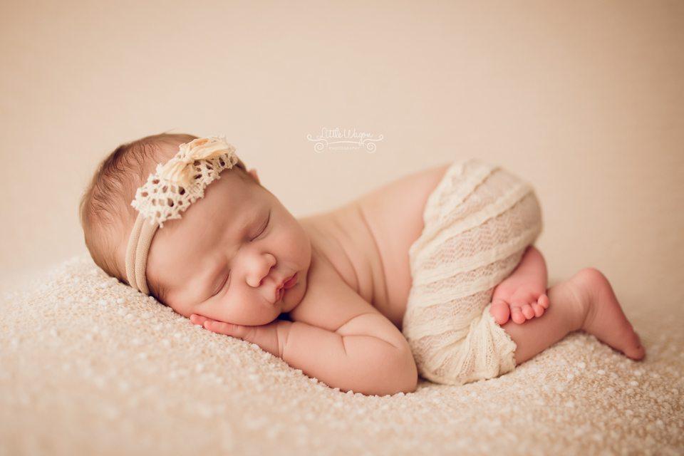 newborn photography Ottawa, Kanata newborn photographers