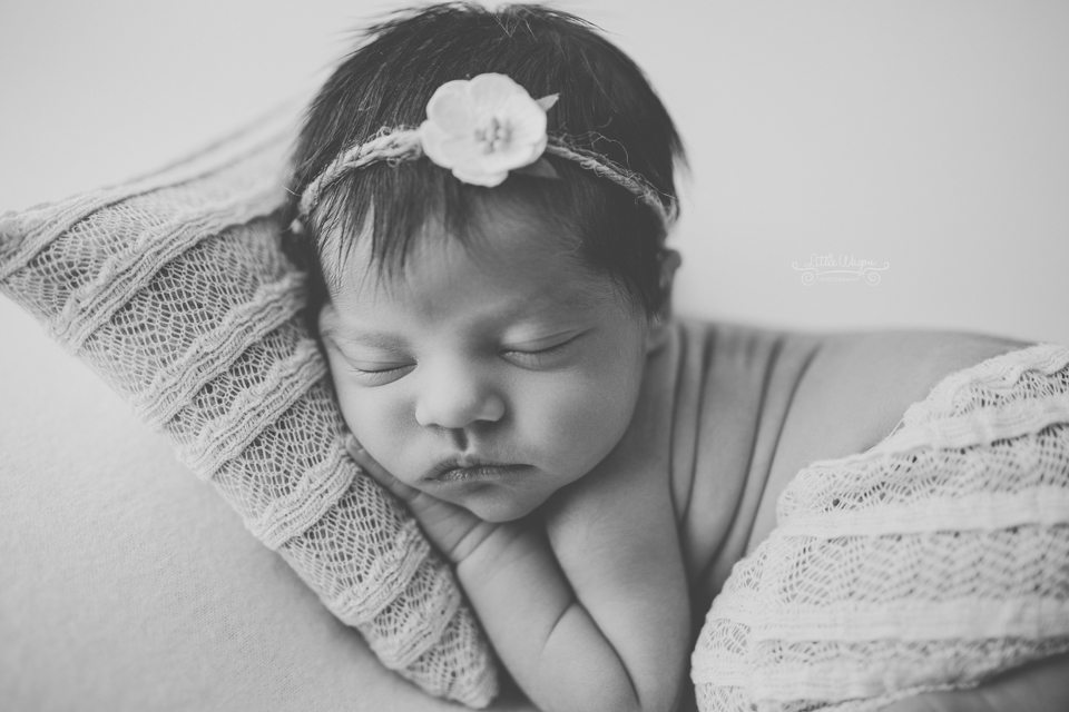 Kanata newborn photographers, Ottawa newborn photography