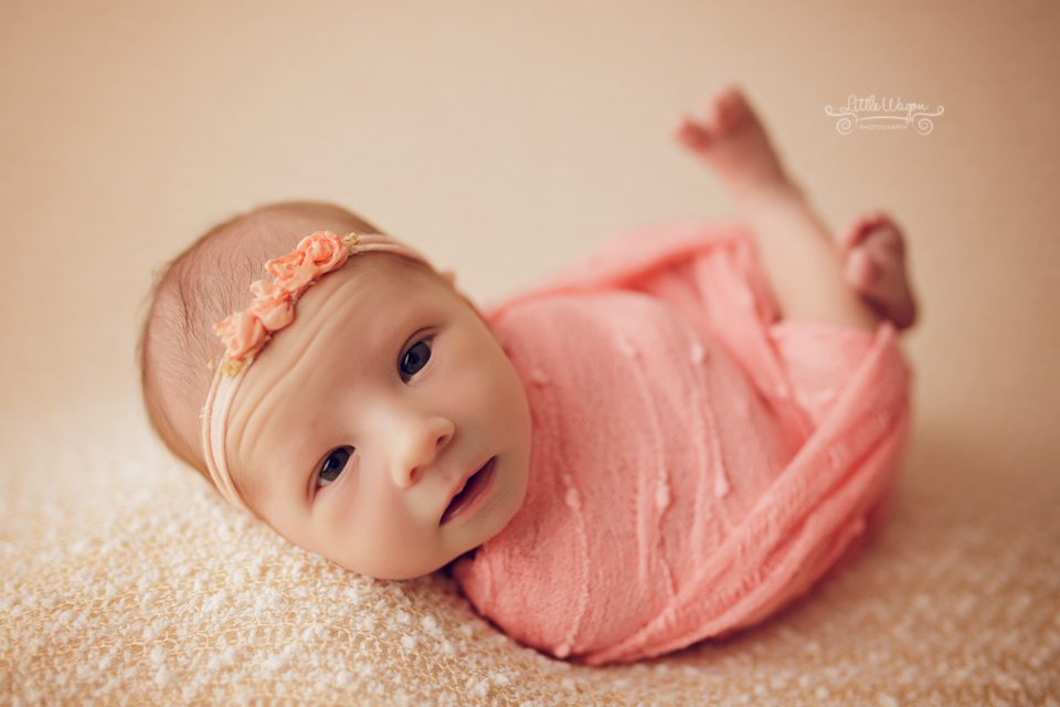 Kanata newborn photography, Ottawa newborn photographers
