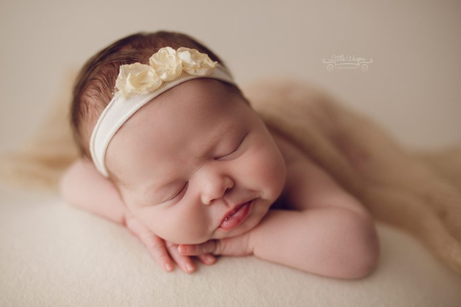 newborn photography Ottawa, Ottawa newborn photographer