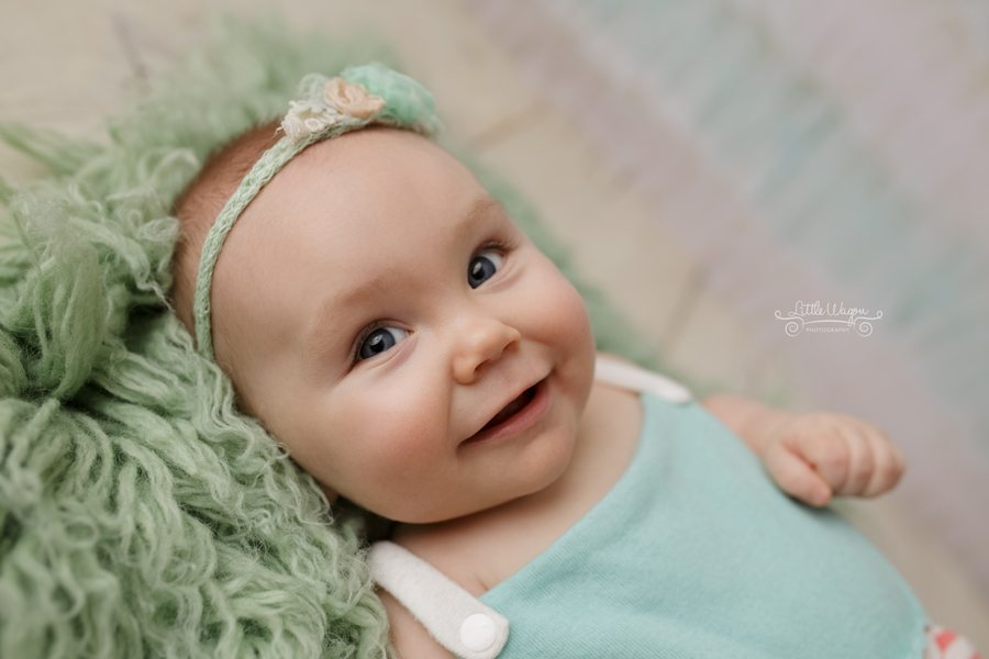 best baby photography Ottawa, baby photography