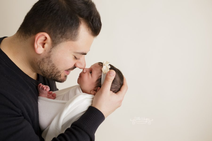 newborn photography Ottawa, newborn photographers