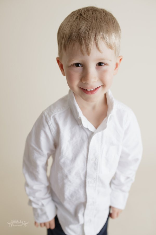child photographer, child photography ottawa