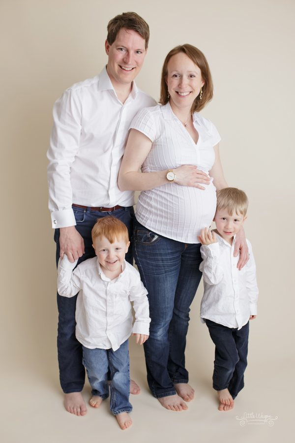 maternity photographers, ottawa maternity photography