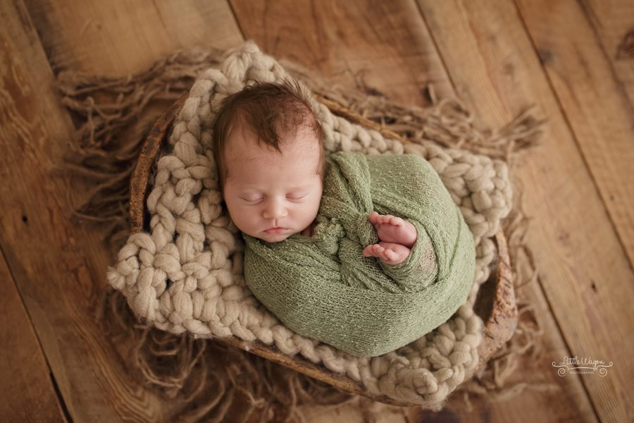 newborn photographer Ottawa, newborn photographer