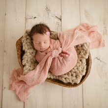 newborn photography Ottawa, newborn photographer