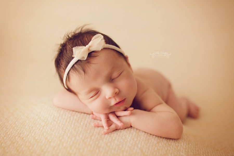 newborn photographers, newborn photographers Ottawa