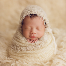 Ottawa newborn photographer, newborn photographers