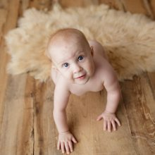 baby photographer Ottawa, baby photography, best baby photographer Ottawa