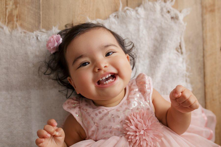 Ottawa baby photography, baby photographer