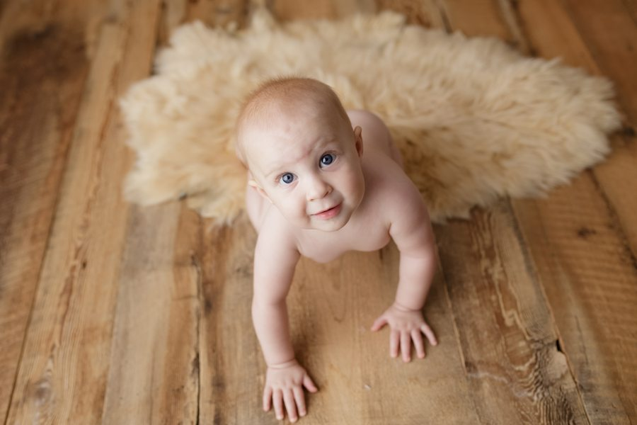 baby photographer Ottawa, baby photography, baby photographer near me