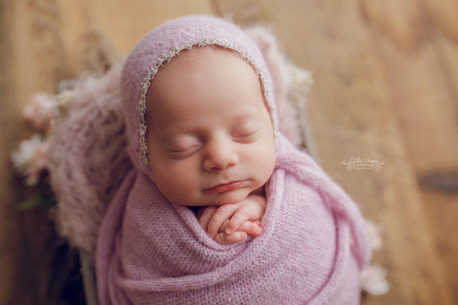 affordable newborn photography ottawa, ottawa newborn photographers
