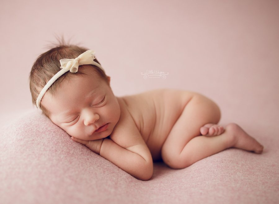 newborn photography, ottawa newborn photographer