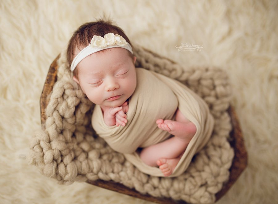 newborn photographer, ottawa newborn photography