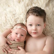 baby and toddler, ottawa newborn photographers