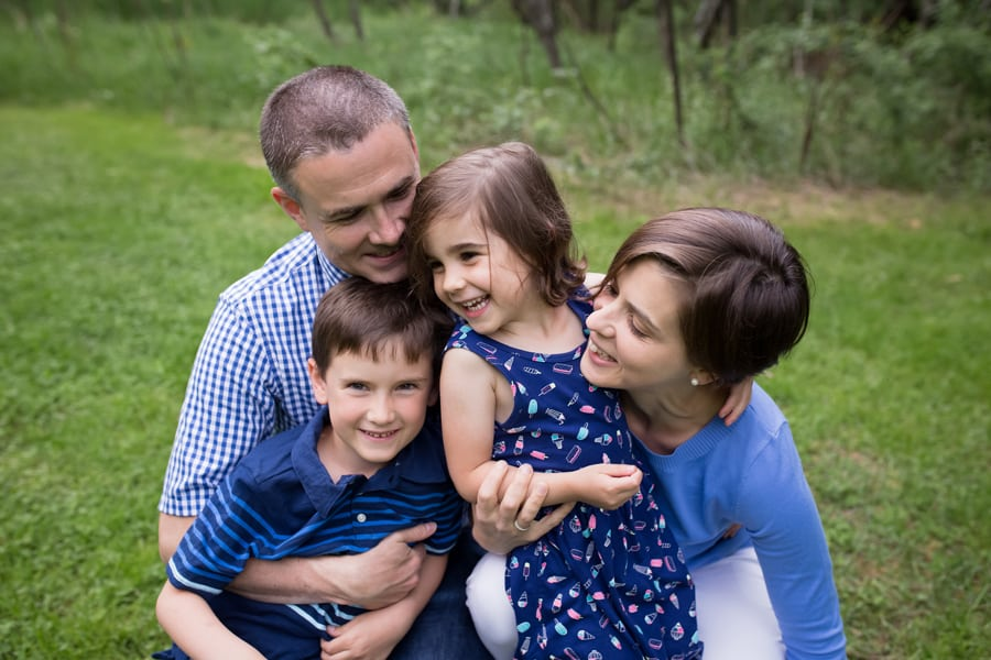 Ottawa family photographer, family photos