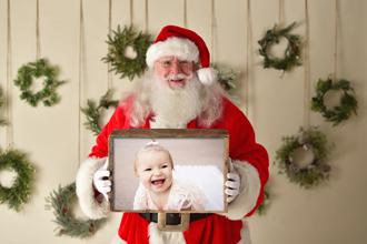 Ottawa baby photographer, Ottawa Christmas