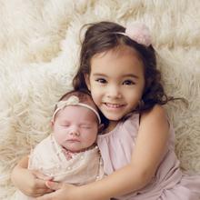 newborn photography, newborn photographer ottawa
