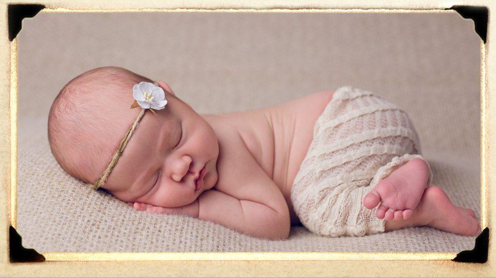 newborn photographer, newborn photography Ottawa, Ottawa newborn photographers