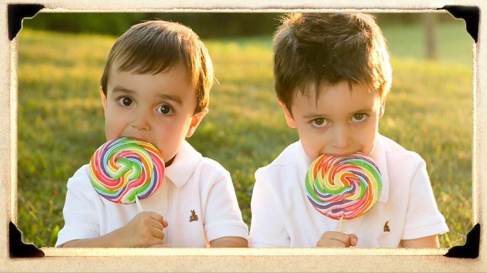 family photographer Ottawa, Ottawa family photography, family photographer