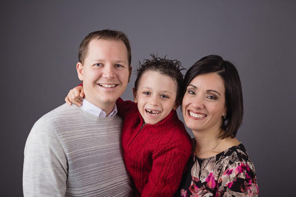 best family photographer Stittsville