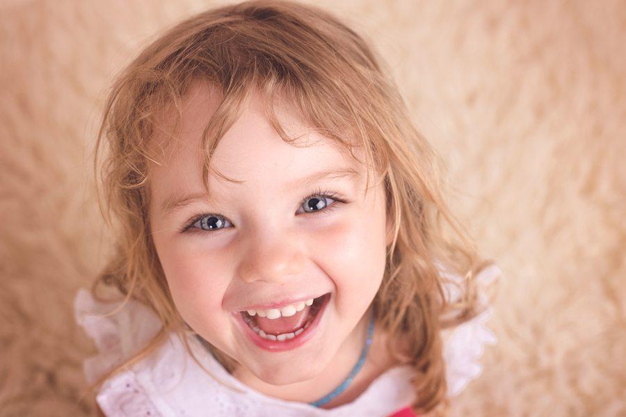 best children photographer Ottawa
