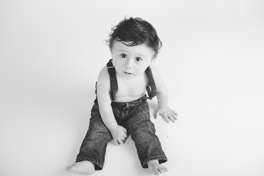 Ottawa baby photographers, Kanata baby photographer