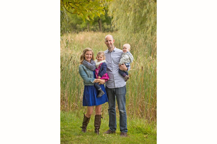 Stittsville best family photographer