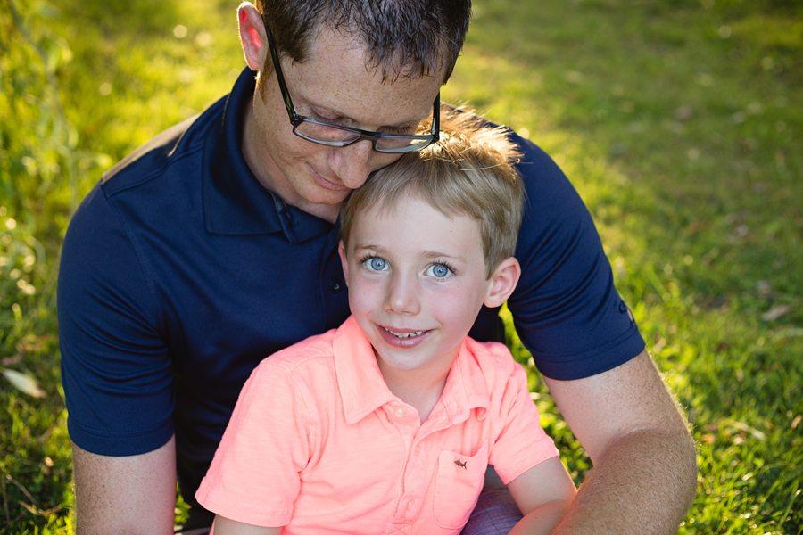 best family photographer Ottawa