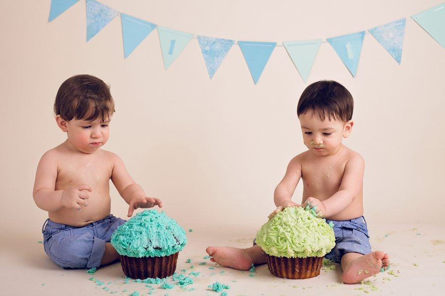 cake smash photography Ottawa, Ottawa baby photographers