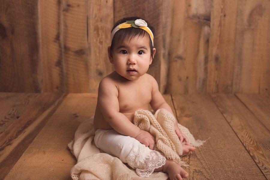 baby photographer Stittsville, baby photographer Ottawa