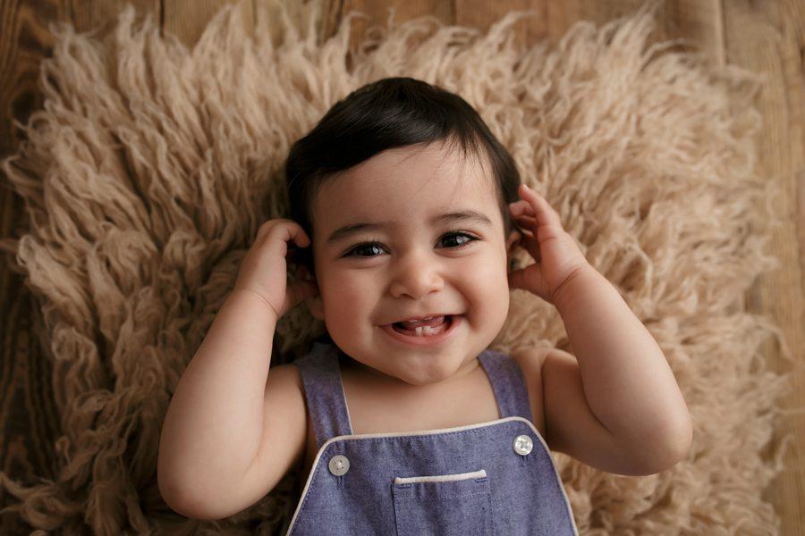 baby photographer Ottawa, Kanata baby photographers, baby photography