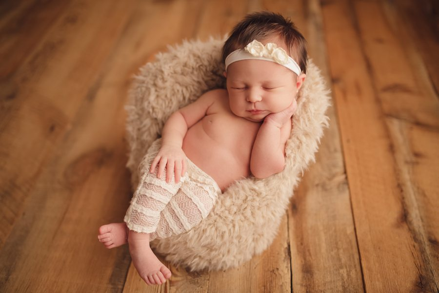 ottawa newborn photography, new born photographer