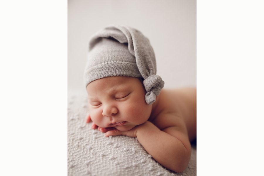 Ottawa newborn photographers, newborn photography, newborn photographer