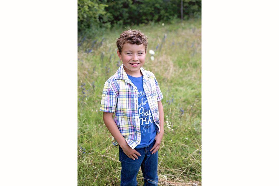 children photographer Ottawa